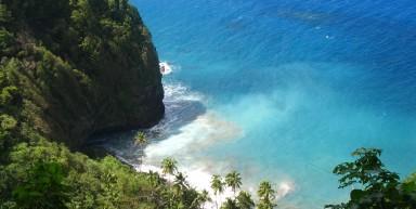 Martinique : évasion tropicale
