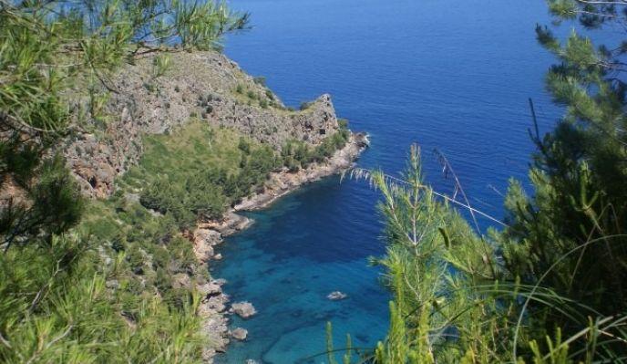 Balades à Majorque