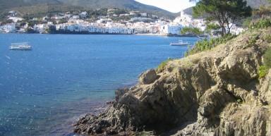 Nouvel An Terre et mer de Catalogne