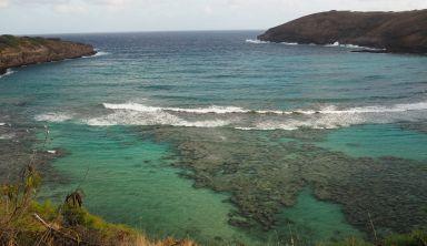 Hawaii, de Big Island à Kauai