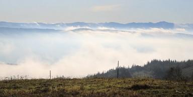 El Camino Del Norte 4 : De Oviedo à Santiago de Compostella