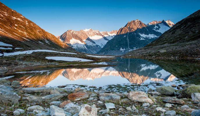 randonnee-suisse