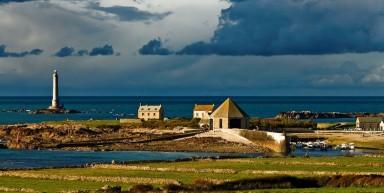 La presqu'île du Cotentin