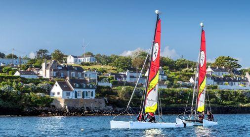 Bretagne - Normandie
