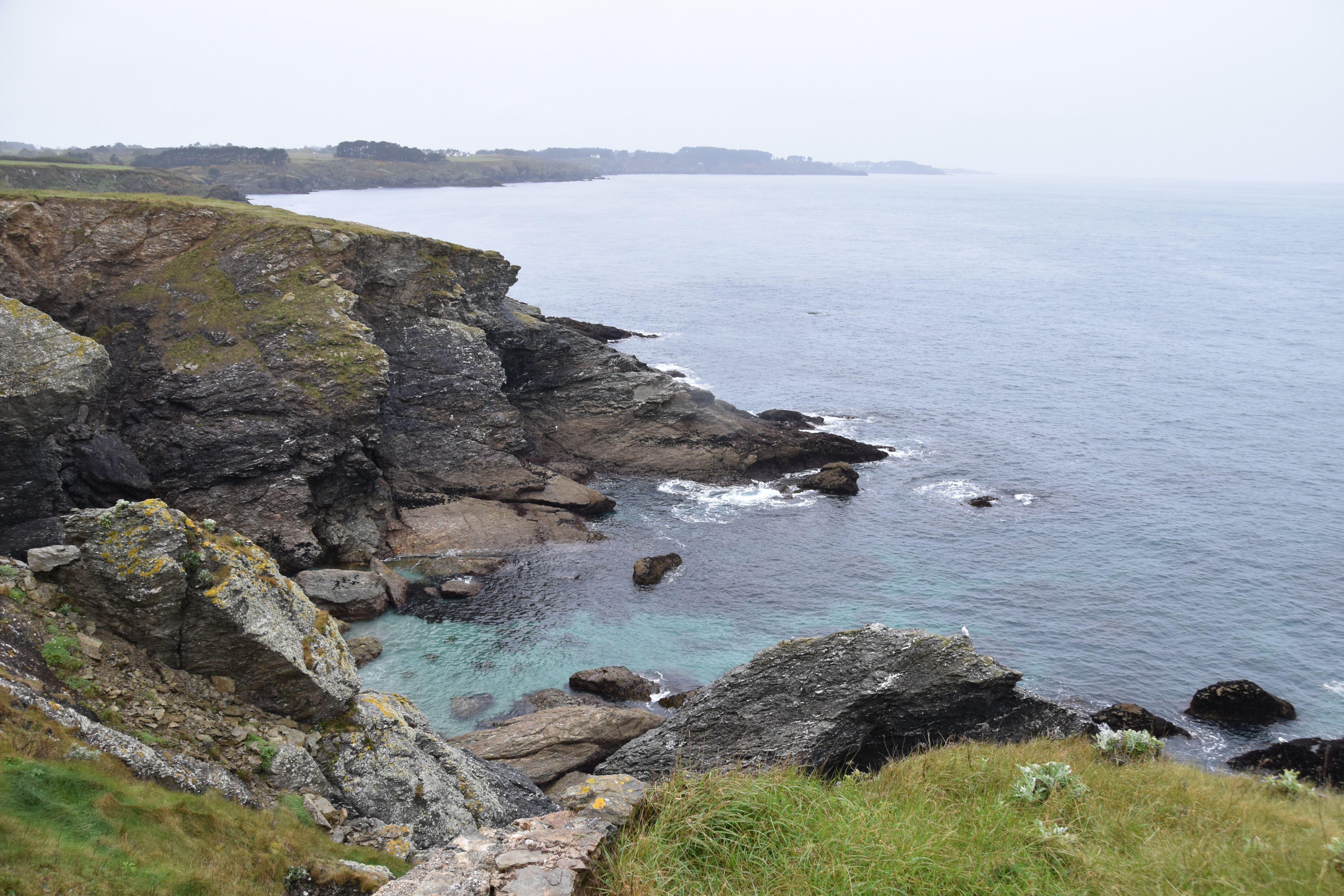 Pointe de Taillefer