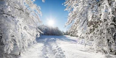 Séjour au pays du Lac Blanc