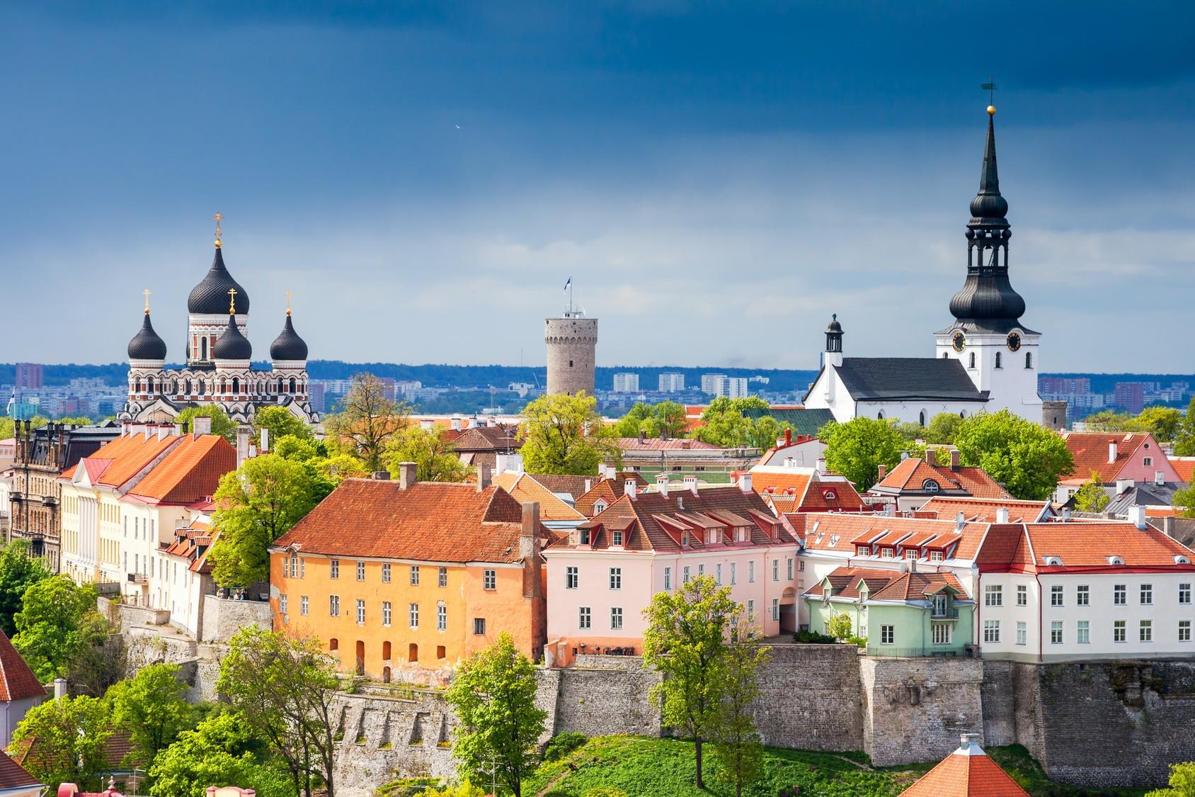 Agence de rencontre Baltique rencontre quelqu'un 6 ans plus âgé