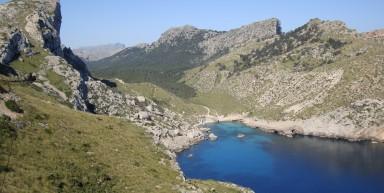 Majorque au naturel