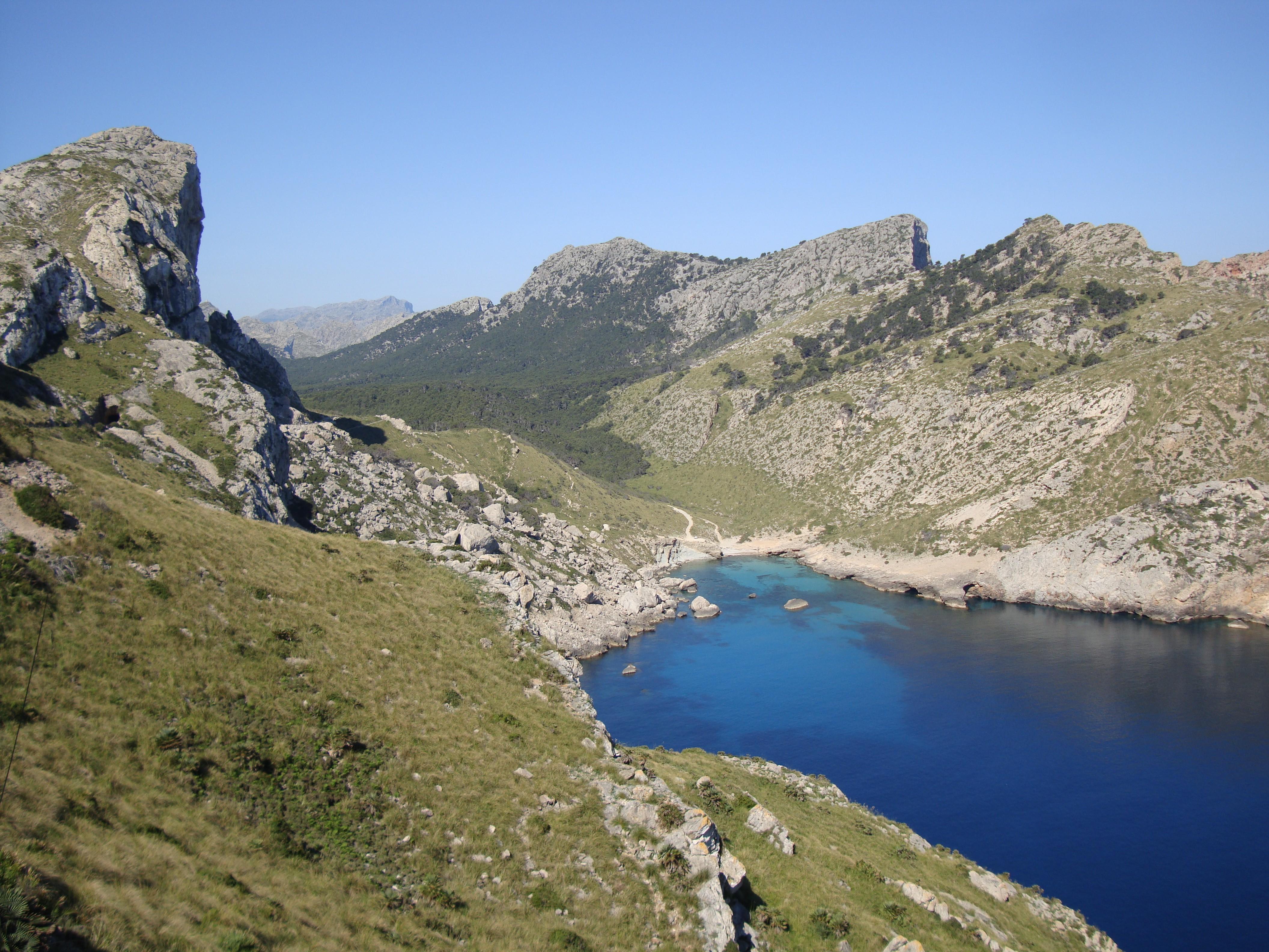 en ligne datant Palma Mallorca