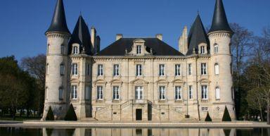 Le Médoc : entre vignobles, châteaux et estuaire