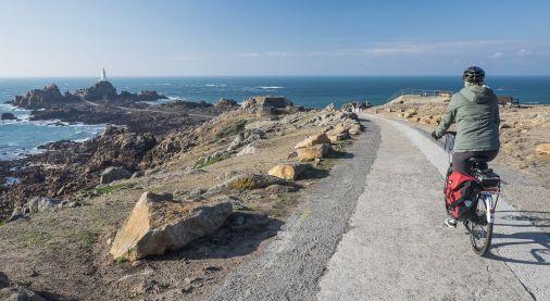 Randos vélo